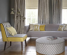 sofa interior designer london.jpg